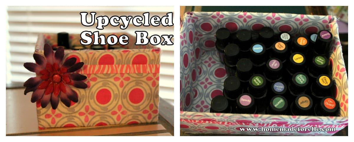 EO box