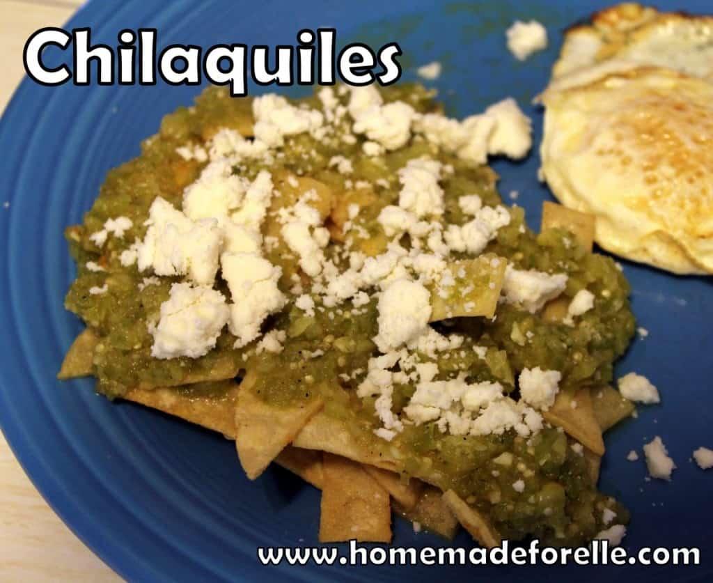 chilaquiles 067