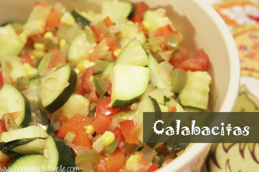 Calabacitas1