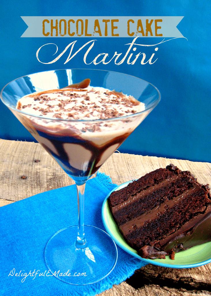 Chocolate-Cake-Martini-by-Delightful-E-Made-732x1024