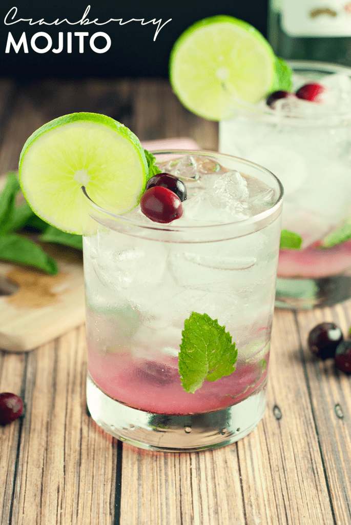 Cranberry-Mojito-Recipe-1