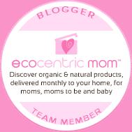 ECM-badge-blogger