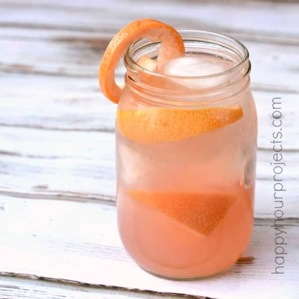 Grapefruit-Cocktail-3