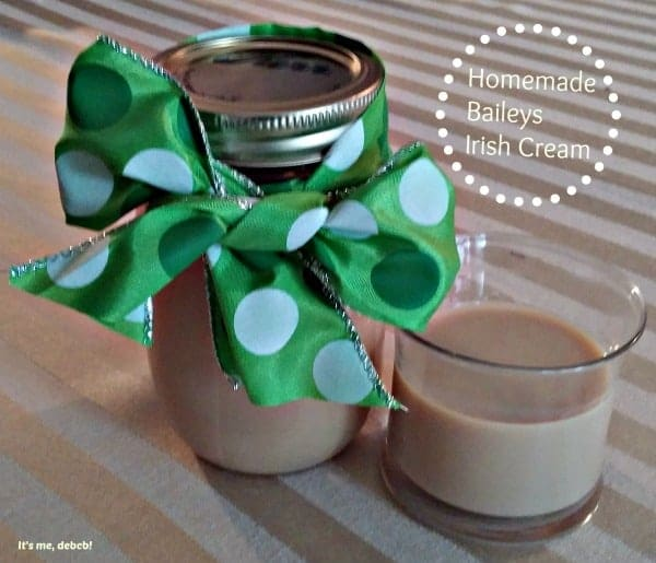 Homemade-Baileys-Irish-Cream