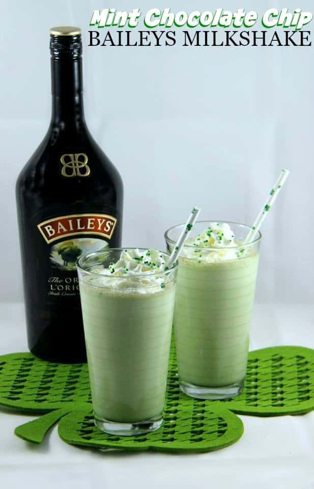Mint-Chocolate-Chip-Baileys-Milkshake-2
