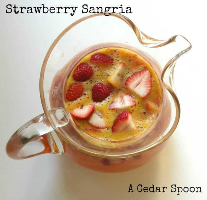 Strawberry-Sangria-A-Cedar-Spoon