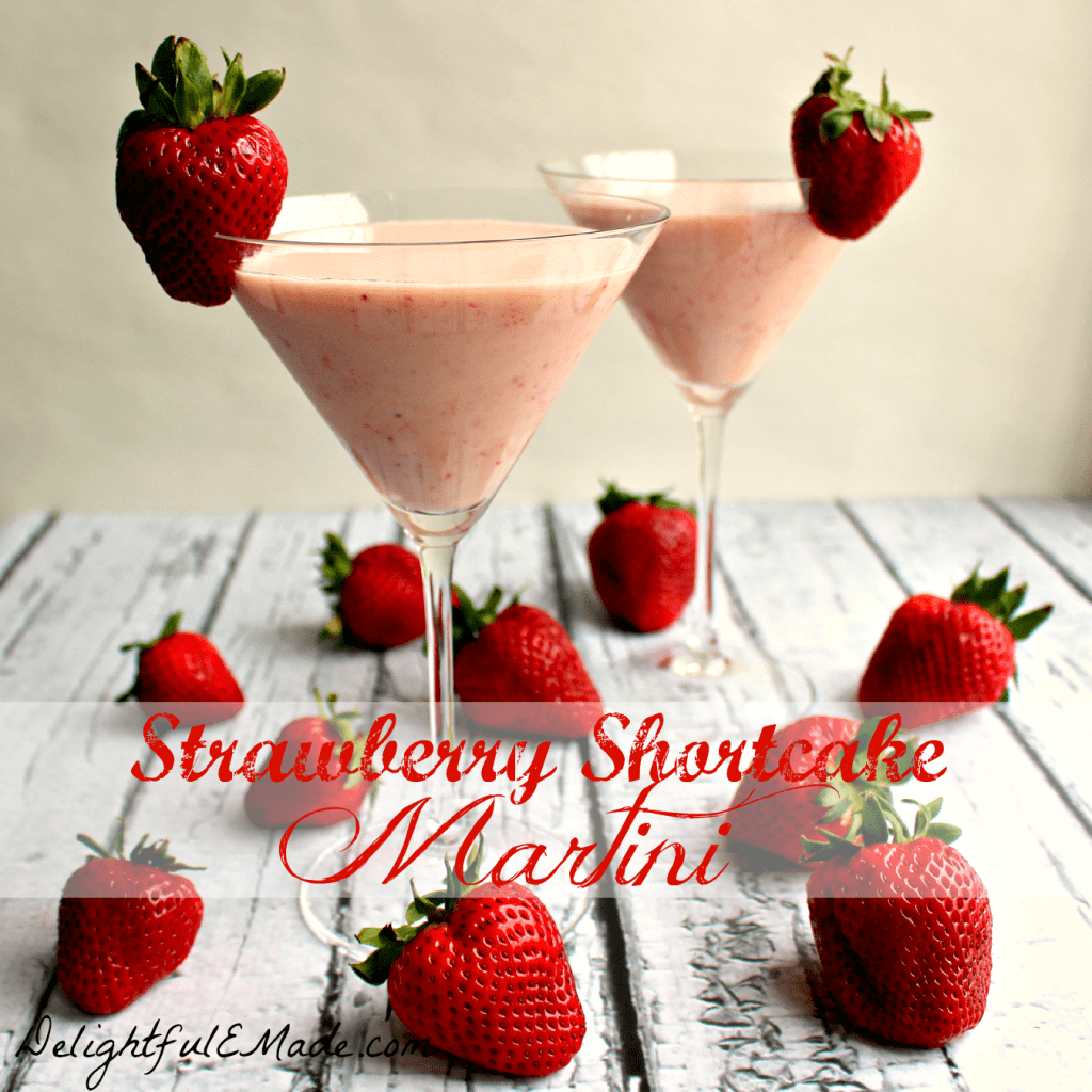 Strawberry-Shortcake-Martini-by-www.DelightfulEMade.com-sq-w-txt-1024x1024