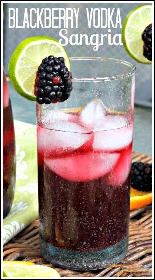 blackberry-vodka-sangria-pin-2