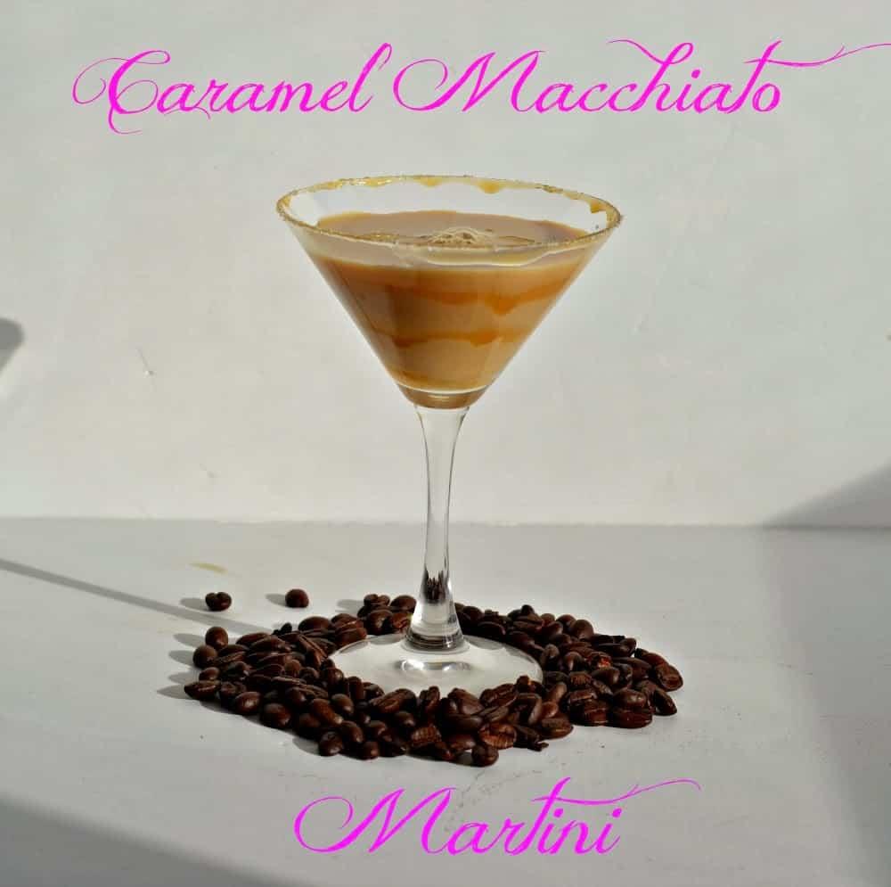 caramel+macchiato+martini+1