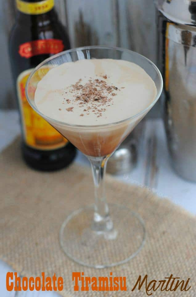 chocolate-tiramisu-martini