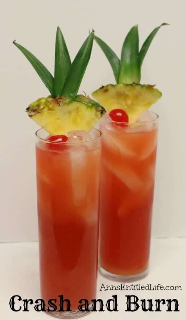 crash-and-burn-cocktail-recipe
