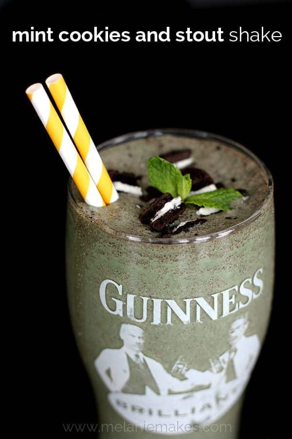 mint-cookies-and-stout-shake-mm2