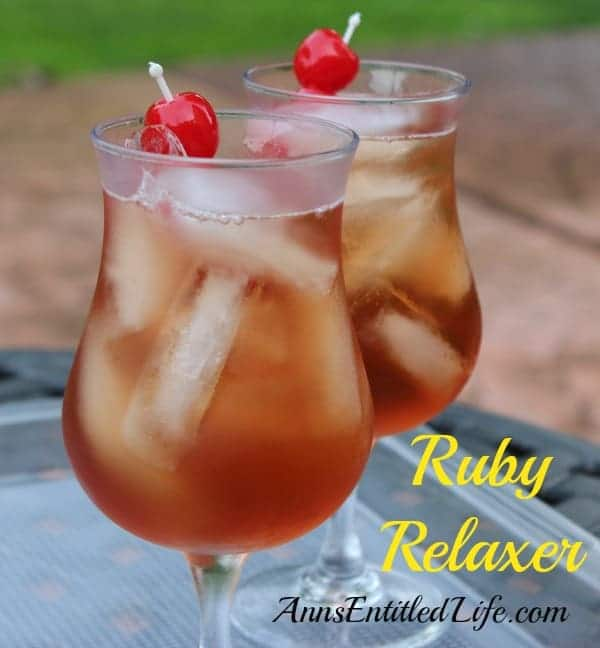 ruby-relaxer-04