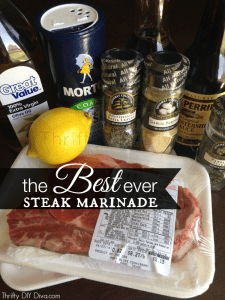 Best-Steak-Marinade-Recipe