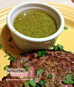 Chimichurri-Sauce-and-Marinade_edited-1