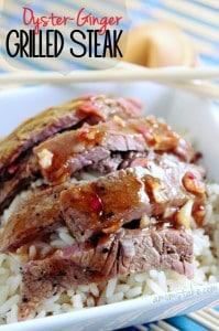 Oyster-Ginger-Grilled-Steak