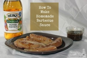 how-to-make-homemade-barbecue-sauce
