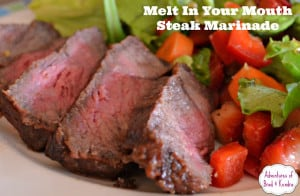 steak_marinade (1)