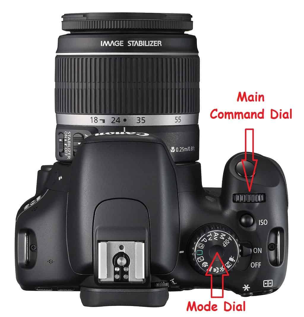 Canon-Rebel-t2i1