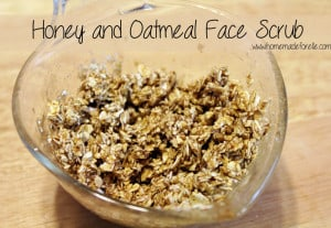 Honey-and-Oatmeal-Face-Scrub-1024x707