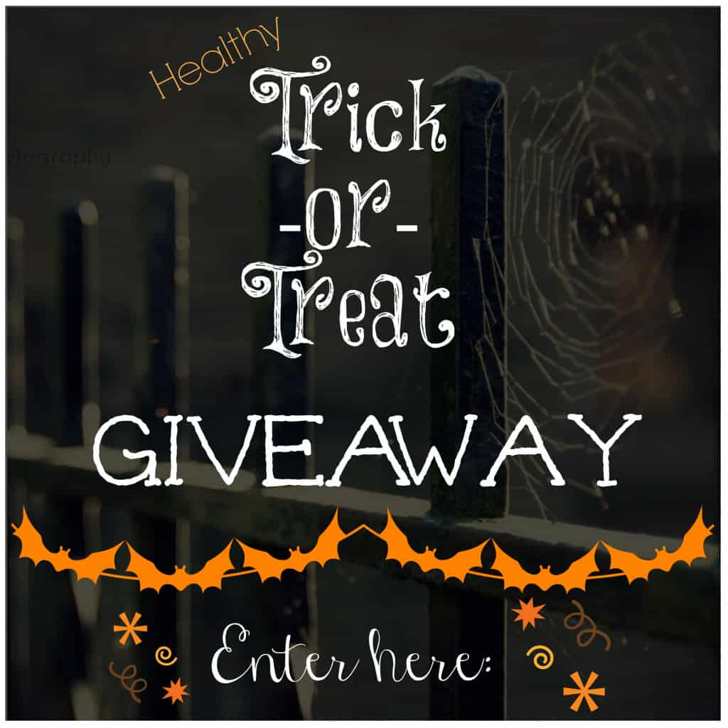 healthy trick or treat giveaway2