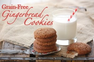 recipes-for-gingerbread-cookies