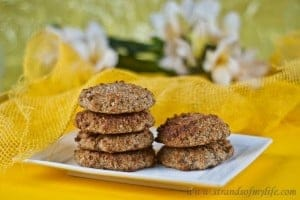 Coconut-banana-cookies-1024-1-of-2