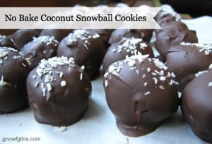 Snowball-Cookies-Label-1