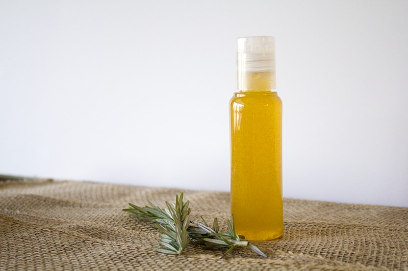 homemade facial toner 2