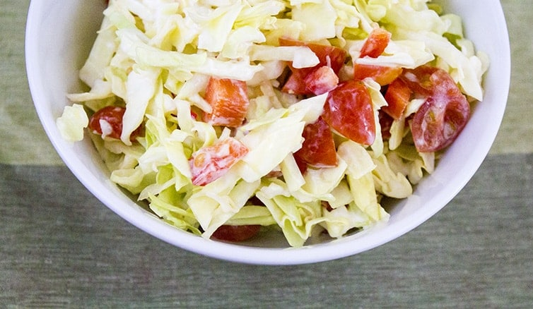 mexican cabbage salad2