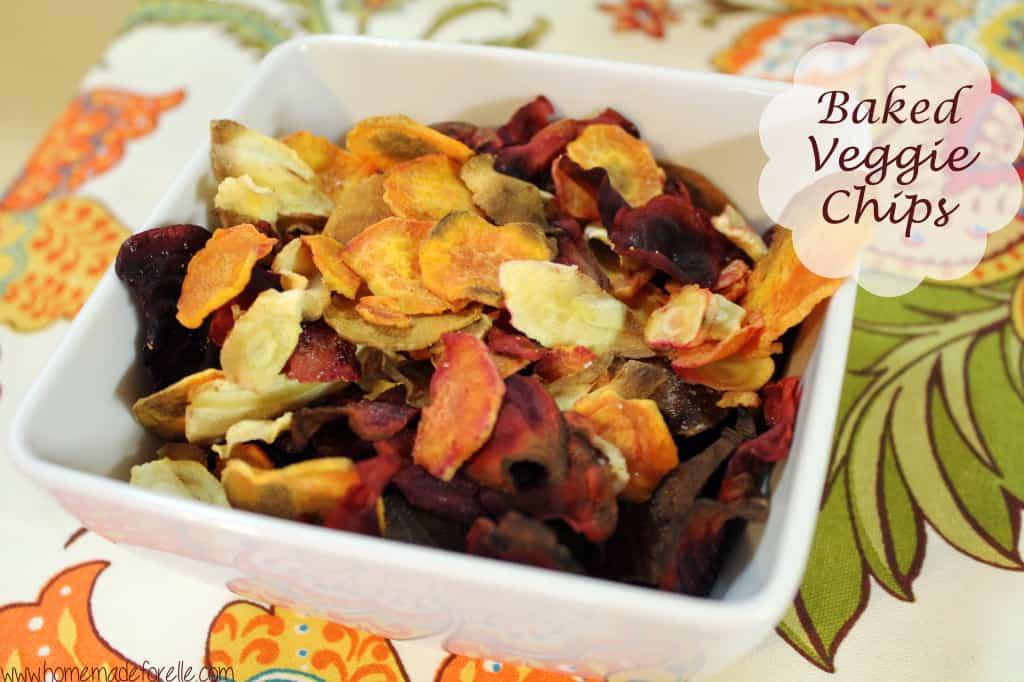 Baked-Veggie-Chips-1024x682