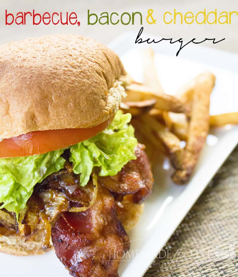 farley burger