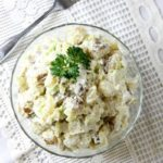 potato_salad_3