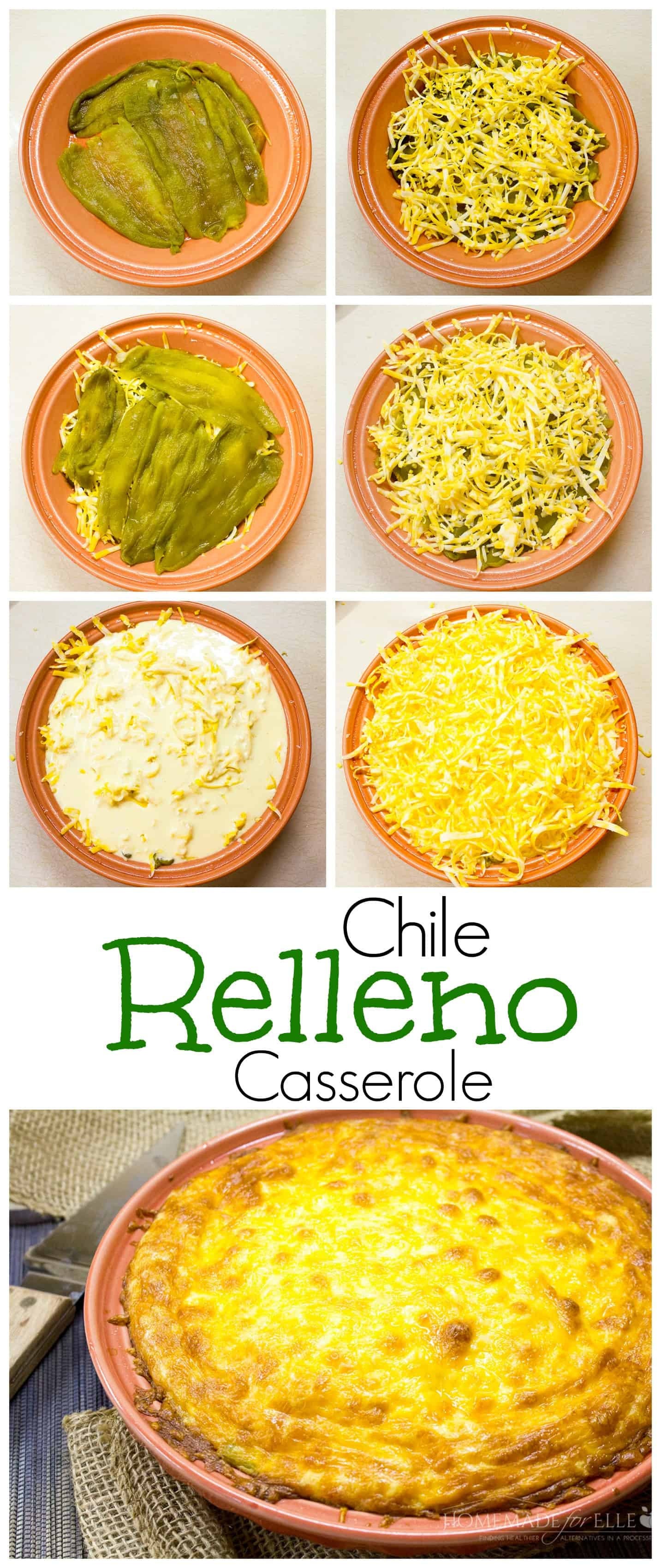 chile relleno casserole long
