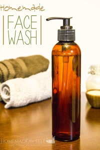 http://homemadeforelle.com/5-homemade-face-wash-recipes/