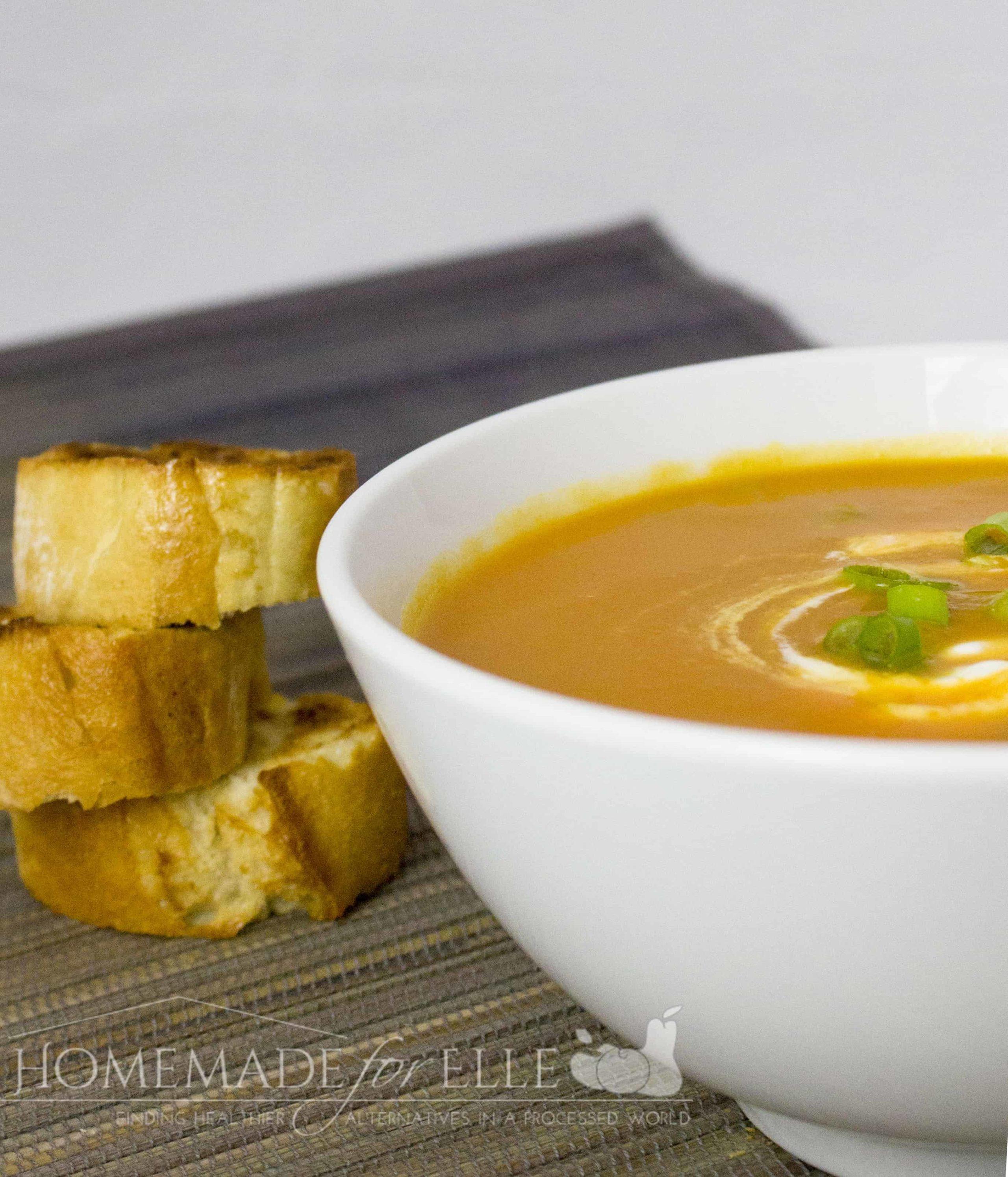 sams soup