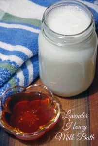 Lavender-Honey-Milk-Bath-Recipe-2-689x1024