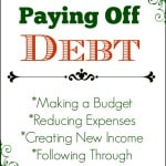 rp_making-a-budget1-733x1024.jpg