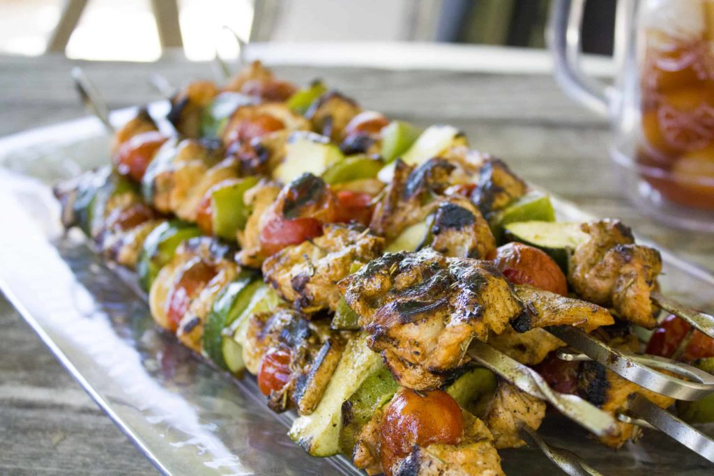 turkey kebabs 2