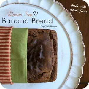 Banana-Bread2-copy1