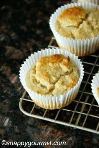 Easy-Almond-Flour-Muffins-3a-wm