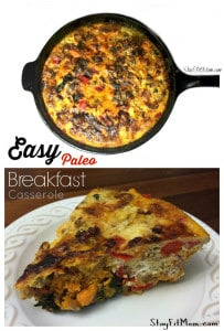 Easy-Paleo-Breakfast-Casserole