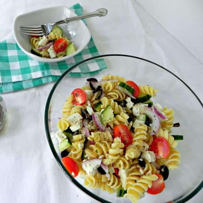 Greek-Pasta-Salad-1