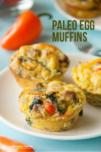 Paleo-Egg-Muffins-Recipe1