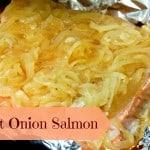 SweetOnionSalmon