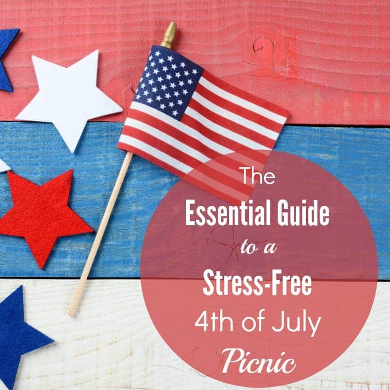 The-Essential-Guide-to-a-Stress-Free-4th-of-July-Picnic
