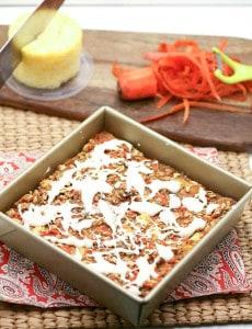 carrot-cake-baked-oatmeal-lr-9756