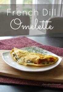 omelette title1wm
