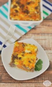 paleo-overnight-breakfast-casserole-2_wm-615x1024