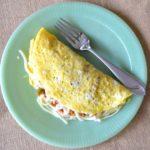 stuffed-pepper-omelet-2